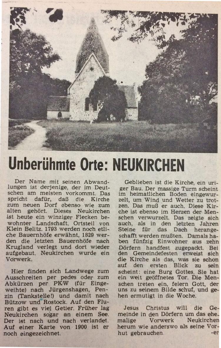 Neukirchen_mT
