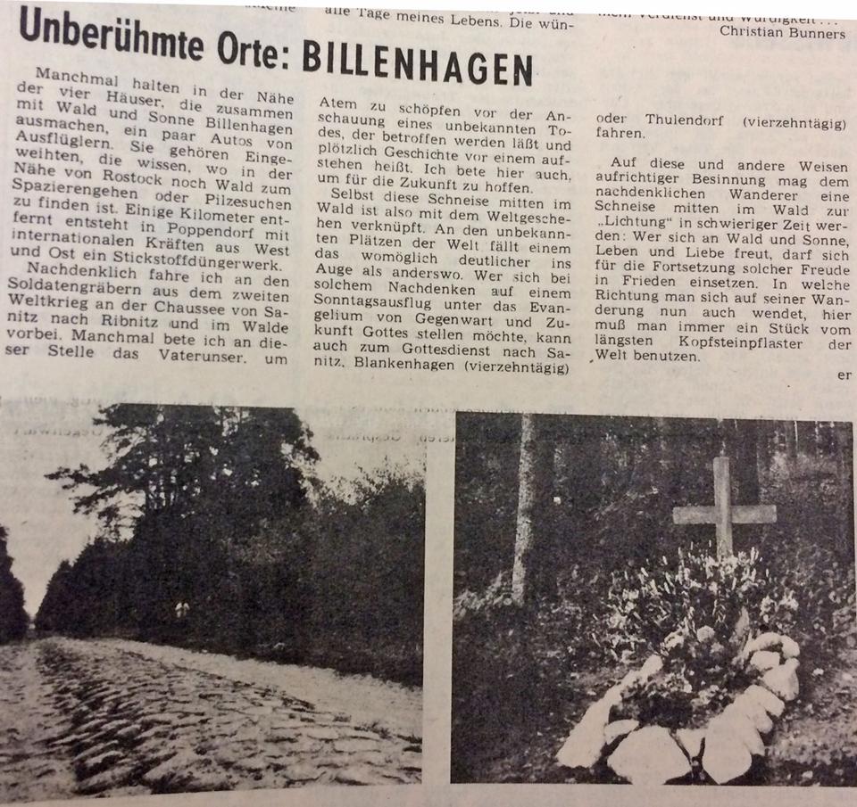 Billenhagen_mT
